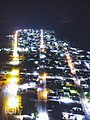 Ha. Dhidhdhoo Citylights aerial.jpg