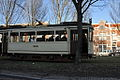 Haagsche Tram - Flickr - FaceMePLS.jpg