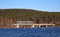 Haapakoski railway bridge2.jpg