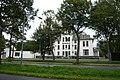 Haarlem-Uyt Den Bosch.jpg