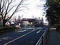 Hachimanyama Transport Park 2.jpg
