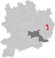 Hadersdorf-Kammern in KR.png