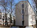 Haeftenzeile 1 ff. (Berlin-Charlottenburg-Nord).JPG