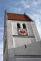 Hafenhofen St. Peter und Paul 26.JPG