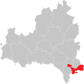 Hagenbrunn in KO.PNG