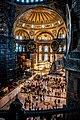 Hagia Sophia (223963167).jpeg