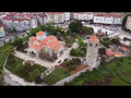 Hagia Sophia In trabzon .png