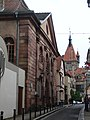 Haguenau 2010 CIMG7911 (46260992624).jpg
