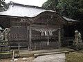 Hahaki Jinja 02.jpg