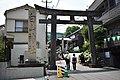 Hakusan-jinja 2019a.jpg