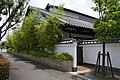 Hakutaka-ryokusuien02s5s3200.jpg