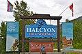 Halcyon - panoramio.jpg
