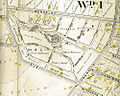 Halcyon Park from 1906 Atlas.jpg