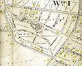 Halcyon Park from 1906 Atlas.jpg