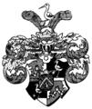 Halem-Wappen 1792 Sm.png