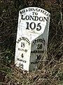 Halesworth 6 - geograph.org.uk - 1771961.jpg