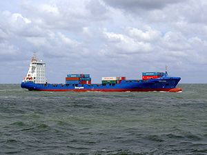 Halland p3 approaching Port of Rotterdam 29-Jul-2007.jpg