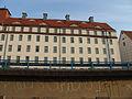 Halle (Saale)-032.jpg