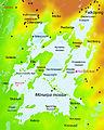 Hallonflickan Karta över Mönarpa mossar.jpg