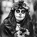 Halloween NYC (15684166281).jpg
