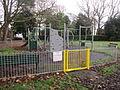 Halsall Lane Park, Ormskirk (3).JPG