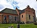 Halsted kirke, Lolland.jpg