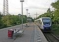 Haltepunkt Essen-Borbeck 08 NordWestBahn.jpg