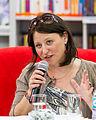 Halyna Kruk 2015.jpg