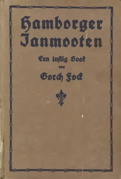 File:Hamborger Janmooten.djvu