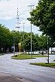 Hamburg, 6.7.17 I (35008037554).jpg