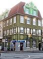 Hamburg-Harburg-Buxtehuder Straße 13.jpg