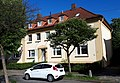 Hamburg-Wilstorf Zimmermannstr 20.jpg