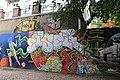 Hamburg. Augustenpassage Street art (4).jpg