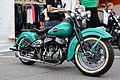 Hamburg Harley Days 2015 20.jpg