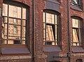 Hamburg Impressionen aus der Speicherstadt 03.jpg