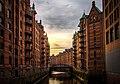Hamburg Speicherstadt (Unsplash).jpg