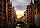 Hamburgo Speicherstadt (Unsplash) .jpg