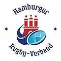 Hamburger Rugby-Verband.jpg