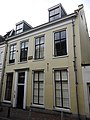 Hamburgerstraat.38.Utrecht.jpg