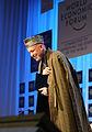 Hamid Karzai - World Economic Forum Annual Meeting Davos 2008.jpg