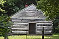 Hamilton Schoolhouse front.jpg