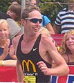 Hamish Carter 2005 (NZL).jpg