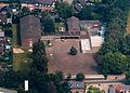 Hamminkeln, Dingden, Kreuzschule -- 2014 -- 2049 -- Ausschnitt.jpg