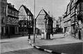 Hanau Altstadt - Altstädter Markt nach Norden (1940).png