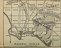 Hand-book and directory of San Luis Obispo, Santa Barbara, Ventura, Kern, San Bernardino, Los Angeles and San Diego counties, with a list of the post-offices of the Pacific coast (1875) (14773965104).jpg