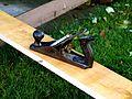 Hand wood plane.jpg