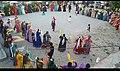 Handkerchief dance by Southern Lurs in Dehdasht.jpg
