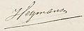 Handtekening Gerard Heymans (1857-1930).jpg