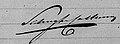 Handtekening Henri Corneille Schuyt van Castricum (1820-1915).jpg
