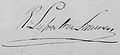 Handtekening Jan Ernst Ligtvoet van Leeuwen (1779-1846).jpg